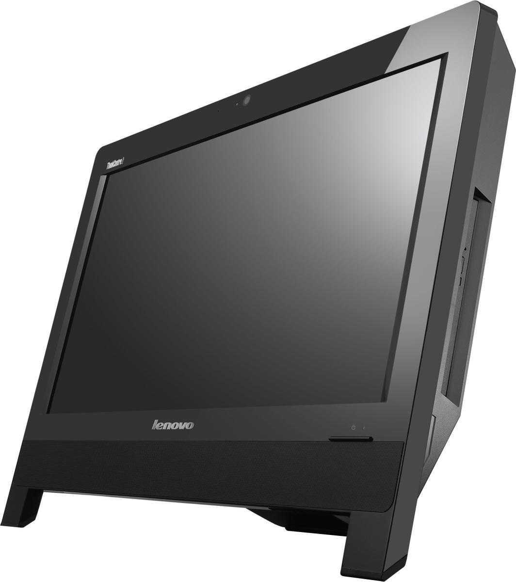 ПК Моноблок <br> Lenovo ThinkCentre Edge 62z AIO