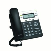 IP_phone_gxp1450