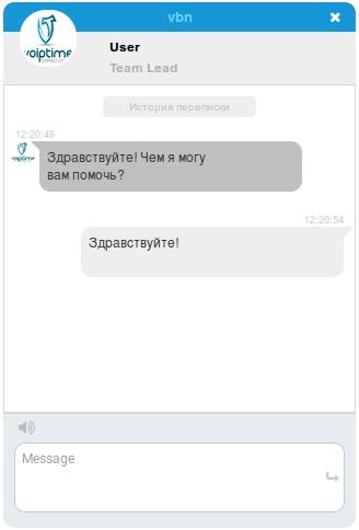 chat-widget_ru