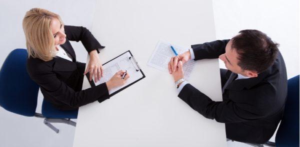 7 работающих советов для предпринимателей от CEO VoIPTime