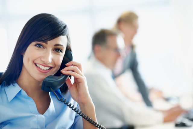 Бизнес-план для call центра. Сколько стоит открыть?