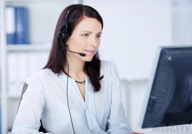 bank usa help desk contact center essay